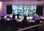 NLC Control Room