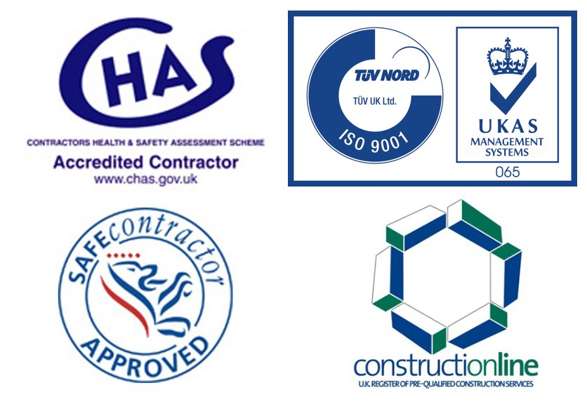 accreditations-836x579-a