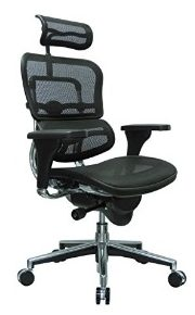KAB Operator Chair